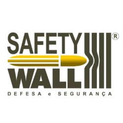 SAFETY WALL Defesa e Segurança Ltda