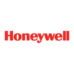 HONEYWELL do Brasil Ltda