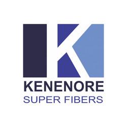 KENENORE Super Fibers