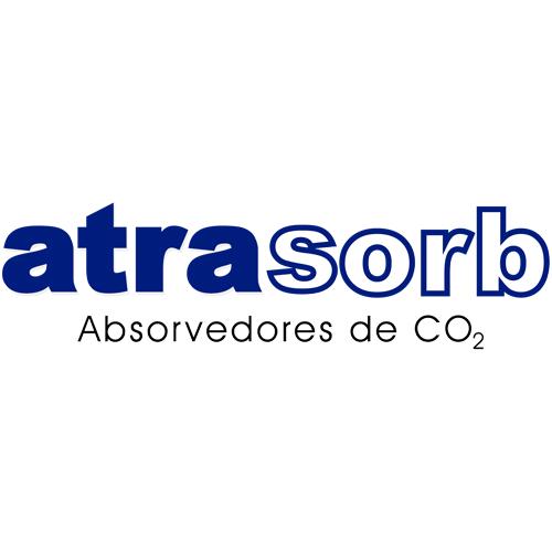 ATRASORB Indústria de Produtos Hospitalares Ltda