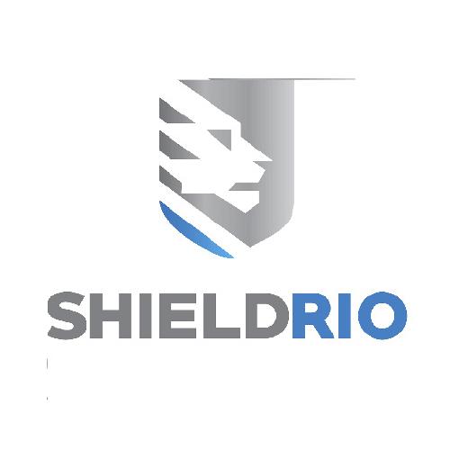 SHIELD RIO BLINDAGEM, Comércio, Manuteção e Locação de Veículos Ltda.