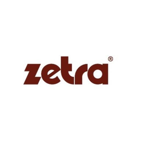 ZETRASOFT Ltda