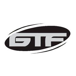 GTF FORCE PARTS Comércio de Peças e Serviços Ltda.