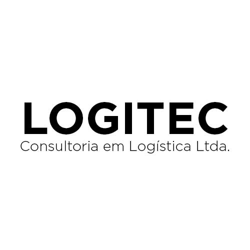LOGITEC - Consultoria em Logística Ltda