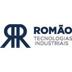 ROMÃO Tecnologias Industriais Ltda