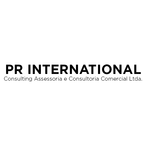 PR International Consulting Assessoria e Consultoria Comercial Ltda