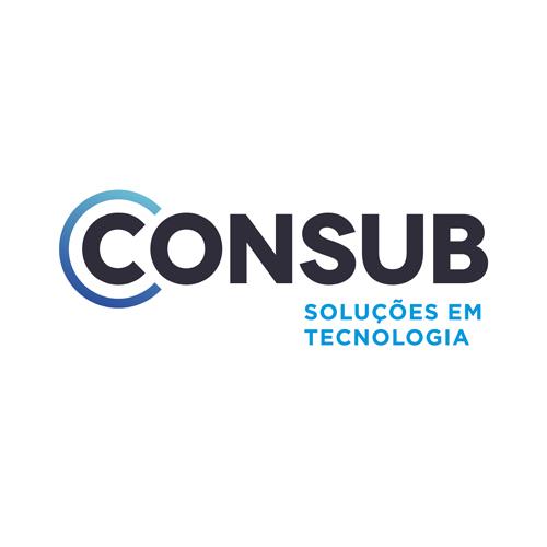 CONSUB Defesa e Tecnologia S.A