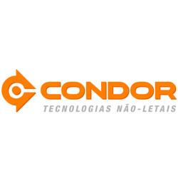 CONDOR S/A Indústria Química