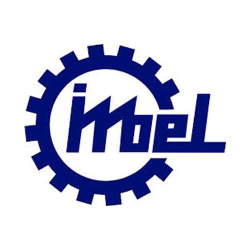 IMBEL - Indústria de Material Bélico do Brasil