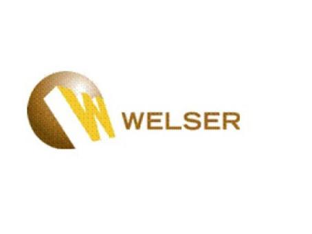 DNS nº S001/2021 - Welser Itage Participações e Comércio S.A.
