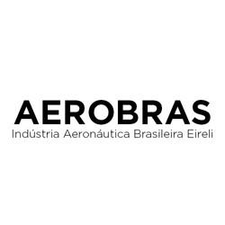 Aerobras Indústria Aeronáutica Brasileira Eireli