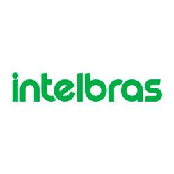INTELBRAS S.A. Indústria de Telecomunicação Eletrônica Brasileira