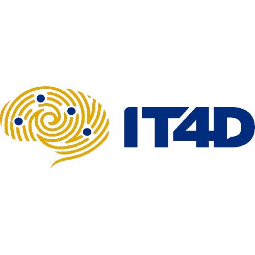 IT4D Soluções Ltda