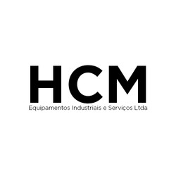 HCM EQUIPAMENTOS INDUSTRIAIS E SERVIÇOS LTDA