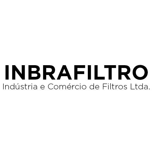 INBRAFILTRO Indústria e Comércio de Filtros Ltda.