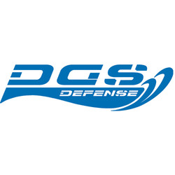 DGS Industrial Ltda