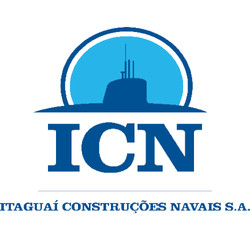 ITAGUAÍ Construções Navais S.A