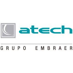 ATECH - Negócios em Tecnologias S/A
