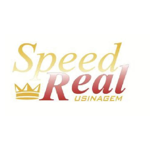 SPEED REAL Usinagem EIRELI
