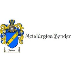 METALÚRGICA Bender