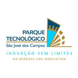ASSOCIAÇÃO PARQUE TECNOLÓGICO DE SÃO JOSÉ DOS CAMPOS