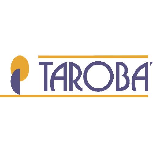 TAROBÁ Engenharia e Negócios Ltda