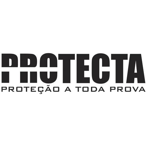 COPLATEX Indústria e Comércio de Tecidos Ltda (PROTECTA)
