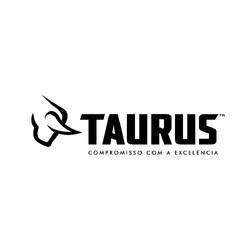 TAURUS ARMAS S.A
