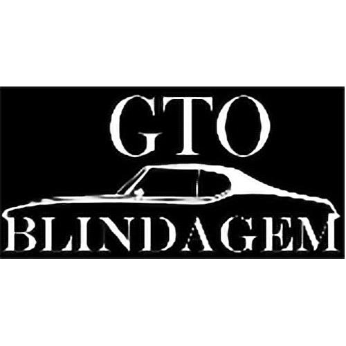 GTO Comércio e Serviços de Blindagem Ltda.