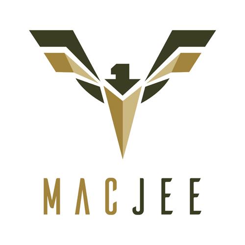 MAC JEE Industria de Defesa Ltda