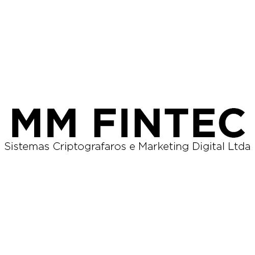 MM FINTEC Sistemas Criptografaros e Marketing Digital Ltda
