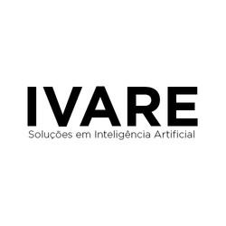 IVARE - Soluções em Inteligência Artificial