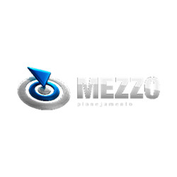 MEZZO INVESTIMENTOS S.A.