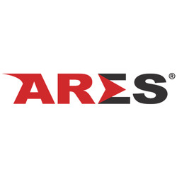 ARES – Aeroespacial e Defesa Ltda