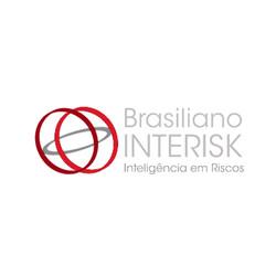 BRASILIANO INTERISK Inteligência em Risco Ldta.