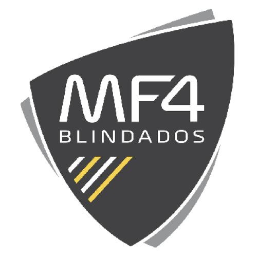 MF4 BLINDADOS Ltda.