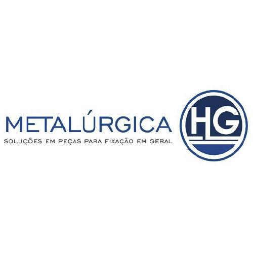 METALÚRGICA HG