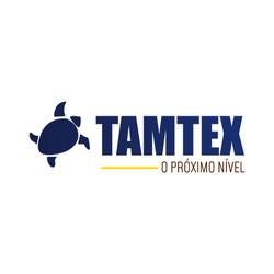 TAMTEX COLETES BALÍSTICOS - Confecção e Comércio de Malhas Ltda.