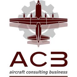 ACB Suporte e Consultoria Ltda.