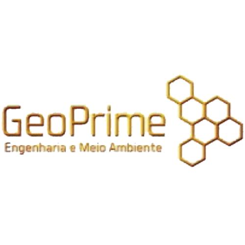 GEOPRIME Engenharia e Meio Ambiente Ltda