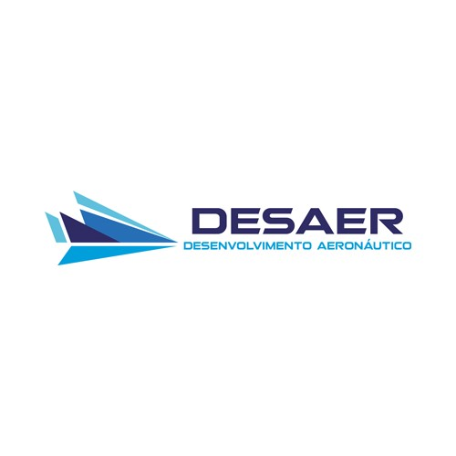 DESAER - Desenvolvimento Aeronáutico Ltda.