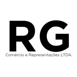 RG Comércio e Representações LTDA.