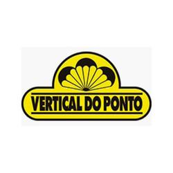 VERTICAL DO PONTO Indústria e Comércio de Paraquedas Ltda