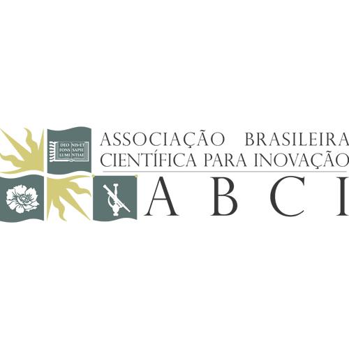 ABCI - Associação Brasileira Científica para Inovação