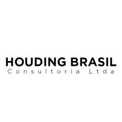 HOUDING BRASIL Consultoria Ltda.