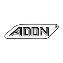 ADDN Assistência Técnica, Comércio e Indústria Ltda.