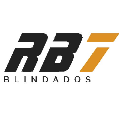 RB7 Comércio e Serviços de Blindagem Eireli