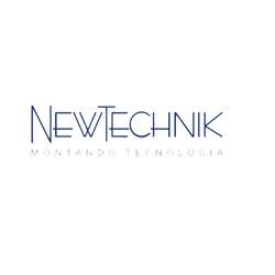 NEWTECHNIK Indústria e Comércio de Produtos Eletrônicos Ltda