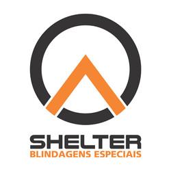 SHELTER BLINDAGENS Especiais Ltda