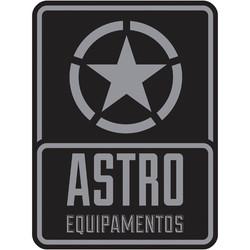 ASTRO ABC Indústria e Comércio Ltda